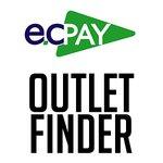 711 ecpay outlet finder