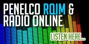 penelco rqim radio online