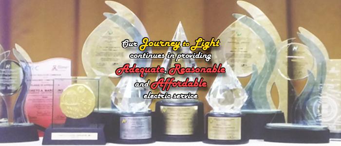 penelco awards services