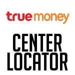 truemoney center locator